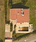 Annuncio vendita Soiano del Lago villa di recente costruzione