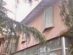 Annuncio vendita Caino villa di grandi metrature