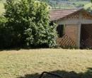Annuncio vendita Maiolati Spontini casale da ristrutturare
