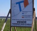 Annuncio vendita Ariano nel Polesine terreno edificabile