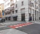 Annuncio vendita Cuneo immobile con locale commerciale