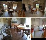 Annuncio vendita Modigliana villa