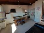 Annuncio vendita Villa in località Costa Paradiso