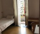 Annuncio affitto Roma camera zona San Giovanni