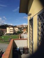 Annuncio vendita Ponticelli di Santa Maria a Monte appartamento