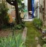 foto 14 - Casalnuovo di Napoli casa unifamiliare a Napoli in Vendita