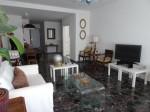 Annuncio affitto Venezia appartamento completamento ristrutturato