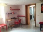 Annuncio vendita Casa a Roma bilocale zona Tiburtina