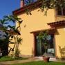 foto 2 - Capoterra villa singola a Cagliari in Vendita