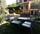 Annuncio vendita Capoterra villa singola