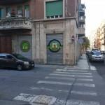 Annuncio vendita Pub storico in Torino città
