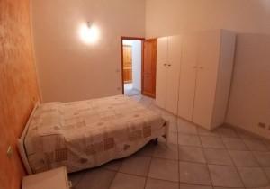 Annuncio vendita Orosei villetta nella località residenziale Go ...