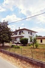 Annuncio vendita Sezze villa bifamiliare