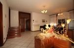 Annuncio vendita Formignana di Tresignana appartamento