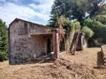 Annuncio vendita Carrara villa