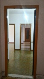 Annuncio vendita Cagliari appartamento quadrivano