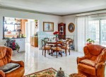 Annuncio vendita Ladispoli villa grande metratura