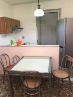 Annuncio affitto Lecce quartiere Rudiae appartamento