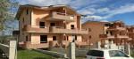 Annuncio vendita Sant'Onofrio di Campli località Molviano ville