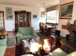 Annuncio vendita Aulla Albiano Magra in zona collinare villa