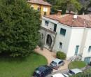 Annuncio vendita Barbarano Salò villa singola