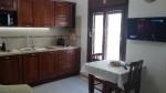 Annuncio affitto a Cagliari appartamento per vacanze