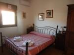 Annuncio affitto Cagliari appartamento per soggiorno brevi periodi