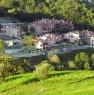 foto 1 - Assisi appartamento in multiproprietà a Perugia in Vendita