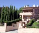 Annuncio vendita Assisi appartamento in multiproprietà