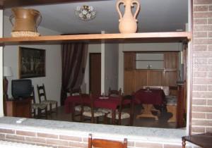 Annuncio affitto Viterbo appartamento adiacente porta Romana