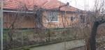 Annuncio vendita Beregsau casa