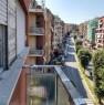 foto 10 - Roma stanza singola in ampio e luminoso attico a Roma in Affitto
