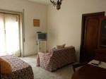 Annuncio affitto Roma stanza singola in ampio e luminoso attico