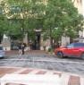 foto 3 - Foggia privato propone in locazione monolocale a Foggia in Affitto