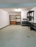Annuncio vendita Caltanissetta magazzino appena ristrutturato