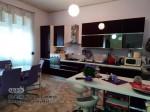 Annuncio affitto a Roma stanza singola con uso cucina