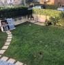 foto 4 - San Benigno Canavese appartamento bilivello a Torino in Vendita