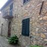 foto 0 - Molazzana casa di paese in pietra a Lucca in Vendita