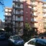 foto 15 - Gallodoro villetta a schiera a Messina in Affitto