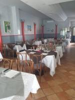 Annuncio vendita Mariano Comense attività di ristorazione