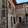 foto 11 - Oggiono centro porzione di casa a Lecco in Vendita