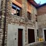 foto 10 - Oggiono centro porzione di casa a Lecco in Vendita