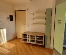 Annuncio vendita a Verona appartamento
