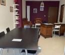 Annuncio vendita Reggio Calabria nuovo appartamento