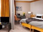 Annuncio affitto Parigi Francia appartamento
