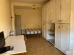 Annuncio affitto Roma camera grande arredata per uso singola