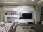 Annuncio vendita Messina da privato appartamento arredato