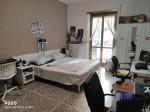 Annuncio affitto Roma stanza doppia con balcone e uso cucina