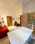 Annuncio vendita a Pavia appartamento