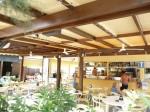 Annuncio affitto Gestione stagionale bar ristorante Pesaro mare